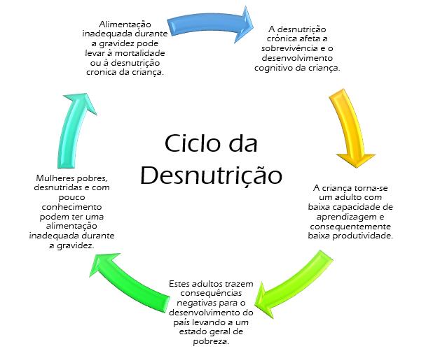 ciclo-da-desnutricao